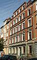 Hannover Glockseestrasse 5.jpg