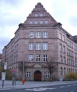 Hans-Sachs-Gymnasium-Nuernberg.jpg