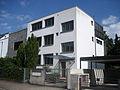 Hans-sachs-str-6-neues-frankfurt.JPG