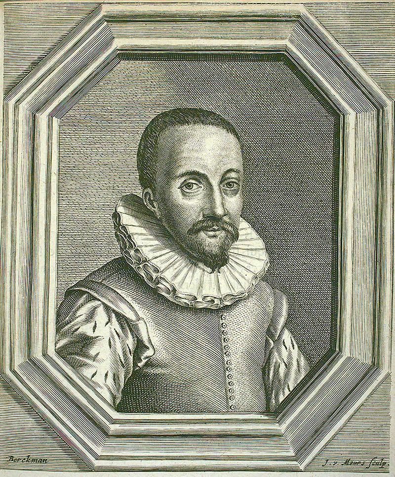 Hans Lipperhey.jpg