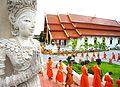 Hansa3579 WatPhraSingha Chiangmai Thailand.jpg