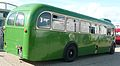 Hants & Dorset 779 rear.JPG