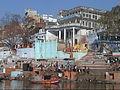 Hanumangiri Ghat Varanasi.JPG