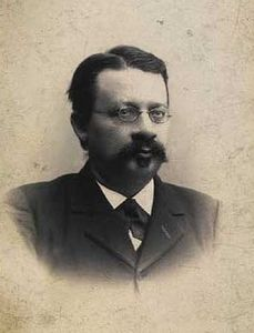 Harald Weitemeyer 1897 by Central Atelieret.jpg