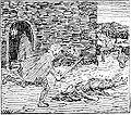 Haraldsonnenes saga-Alv Rode-W. Wetlesen.jpg