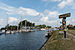 Harbor of Orth, Fehmarn 20140812 1.jpg