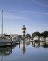 Harbour Town Light, Hilton Head, South Carolina LCCN2011630341.tif