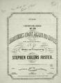 HardTimesComeAgainNoMore1854.png