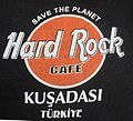 Hard Rock Cafe Kuşadası Turkey (imitation).JPG