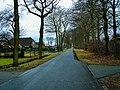 Harderwijk - Tonsel - Weisteeg - View WNW II.jpg