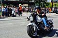 Harley-Parade – Hamburg Harley Days 2015 33.jpg