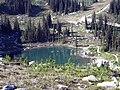 Harmony Lake (1405644854).jpg