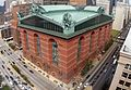 Harold Washington Library Center (7979597534).jpg
