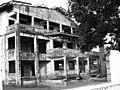 Harper, Liberia - panoramio (1).jpg