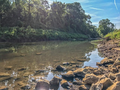 Harpeth River.png