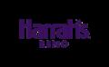 Harrah's Reno logo.png