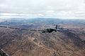 Harriers Over Helmand 121206-M-AQ224-196.jpg