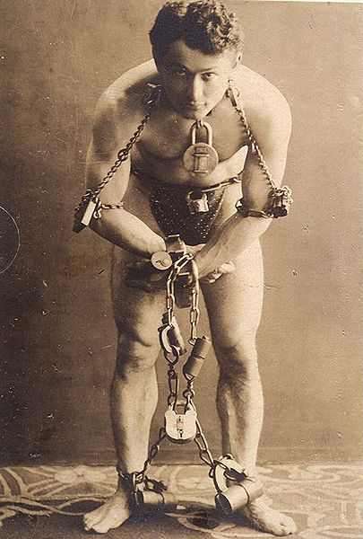 Файл:HarryHoudini-1899.jpg