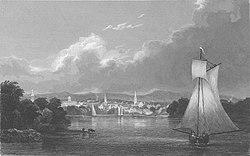 Hartford, Connecticut - Wikipedia