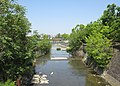 Haruki River Kishiwada City.jpg