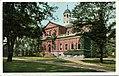 Harvard House, Harvard University (NBY 5484).jpg