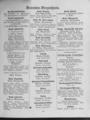 Harz-Berg-Kalender 1915 056.png