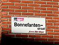 Hasselt Bonnefantenstraat.jpg