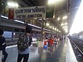Hat Yai Junction Station.jpg