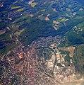 Hattingen – ein Stück davon - panoramio.jpg