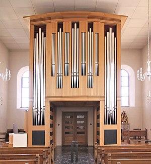 Haueneberstein-St Bartholomaeus-65-innen zur Orgel-gje.jpg