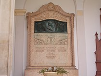 HauptfriedhofKarlsruheScheffel.jpg