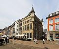 Haus Löwenstein (Aachen), am Matkt 14.jpg