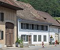 Haus zur Blume in Löhningen SH.jpg