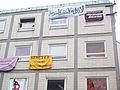 Hausbesetzung-Goettingen-6-11-2015-04.jpg