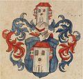 Hauser Wappen Schaffhausen B03.jpg