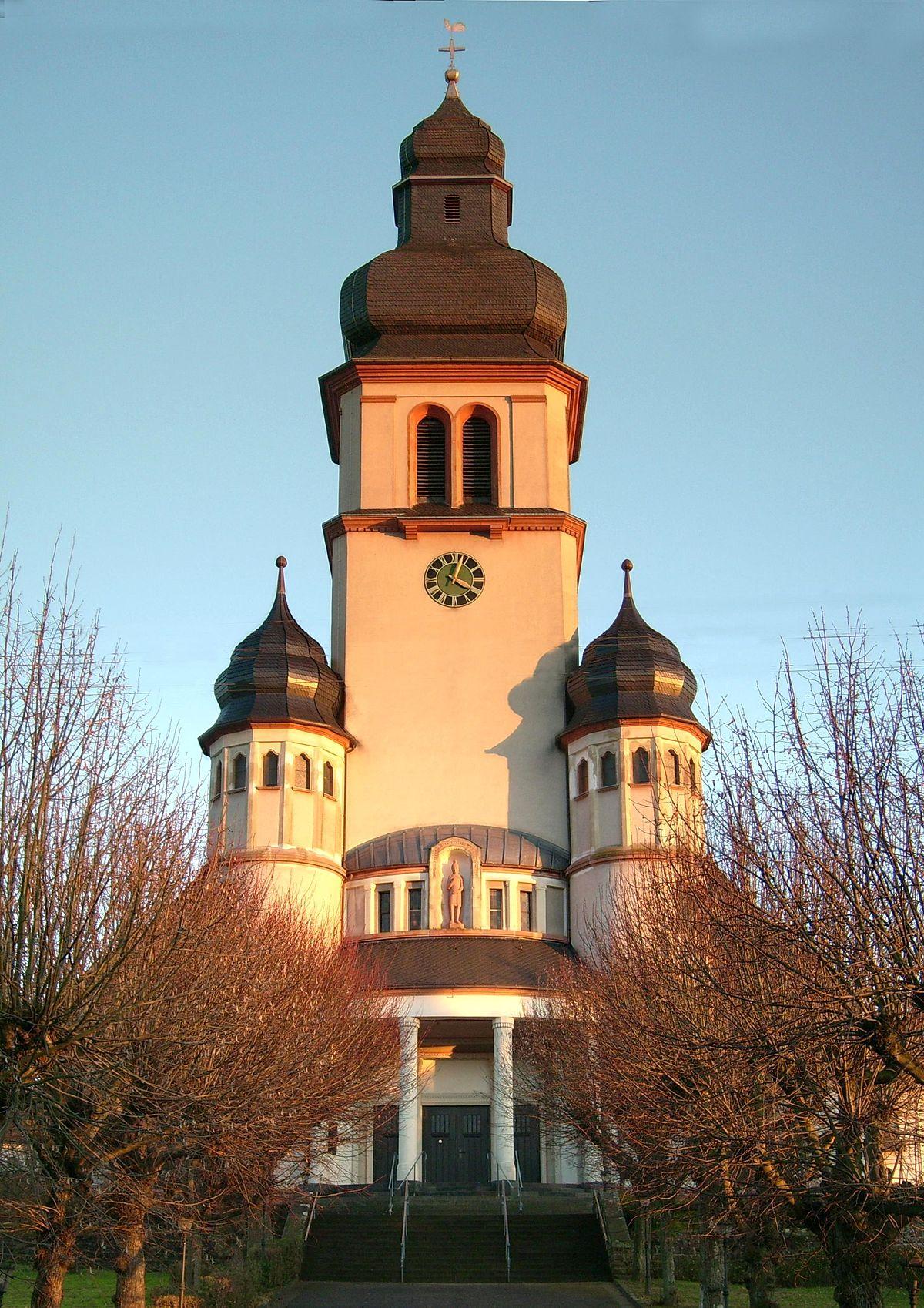 Haustadt