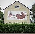 Hauswand in Heikendorf.jpg