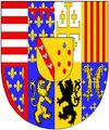 Hauswappen Grossherzogtum Lothringen Toskana.png