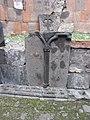Havuts Tar (cross in wall) (141).jpg