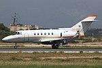 Hawker Beechcraft 900XP, Private JP7534318.jpg