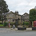 Haworth Old Hall (25115854949).jpg