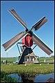 Hazerswoude-Rijndijk-Rooie Wip-00.jpg