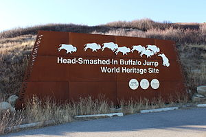 Head Smashed-In Buffalo Jump.jpeg