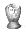 Head of Peter II of Savoy.png
