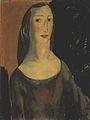 Head of a woman Maurer.jpg
