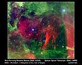 Heart of the Rosette Nebula.jpg