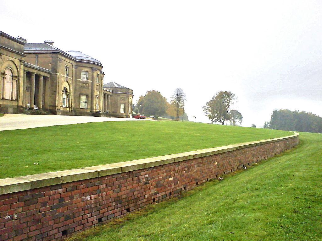 File:Heaton Hall Ha-Ha (filtered).JPG - Wikimedia Commons