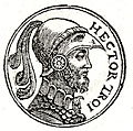Hector02.jpg