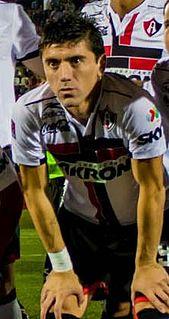 Héctor Mancilla Chilean footballer