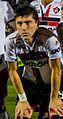 Hector Mancilla.jpg